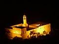 Mardin (25572258547).jpg