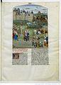 Mare Historiarum - BNF Lat4915 Fol 149r.jpg