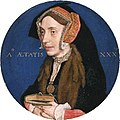 Margaret Roper, by Hans Holbein the Younger.jpg
