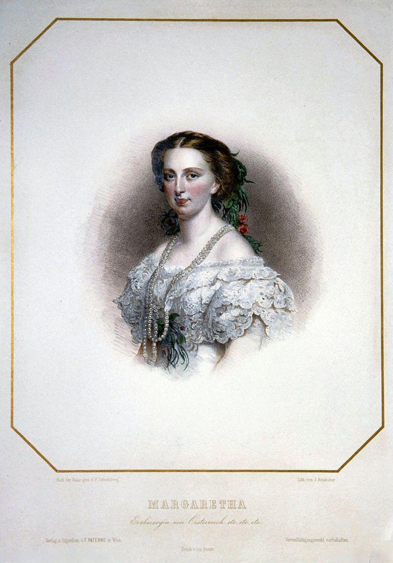 Margarethe von Sachsen Kriehuber.jpg