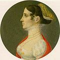 Maria-Ludovika-Beatrix-von-Modena.jpg