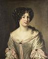Maria Mancini (1639-1715), hertogin van Bouillon Rijksmuseum SK-A-3236.jpeg