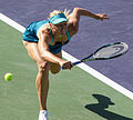 Maria Sharapova BNP Paribas 2012 Open cropped.jpg