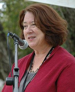 Marina Endicott Canadian writer
