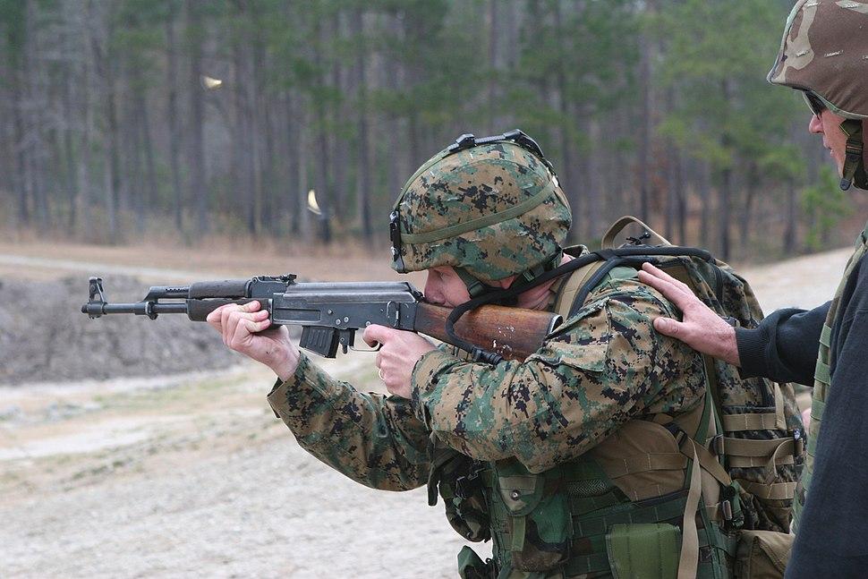Marine AK-47.jpg
