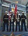 Marine Corps Marathon Health and Fitness Expo 161028-M-MH051-004.jpg