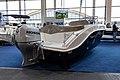 Marinello, Interboot 2020, Friedrichshafen (IB200214).jpg