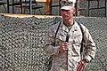 Marines, coalition take part in Praetorian Challenge at Camp Leatherneck 111126-M-UK709-001.jpg