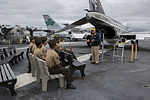 Marines connect with heritage aboard USS Midway 150506-M-JH782-184.jpg