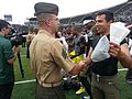 Marines exchange game jerseys 140503-Z-TK422-0321.jpg