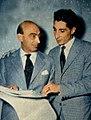 Mario Consiglio and Vito Molinari.jpg