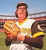 Mark Lee - San Diego Padres - 1978.jpg