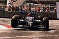 Mark Smith 1993 Molson Indy Vancouver GP.jpg