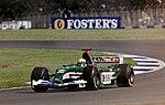 Mark Webber 2003 Silverstone 4.jpg