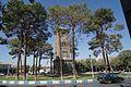 Markar Clock Tower Yazd Iran.jpg