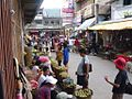 Market Romblon.jpg
