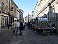 Market Street, Lancaster city centre - geograph.org.uk - 1755109.jpg