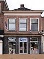 Markt 10 Steenwijk.jpg