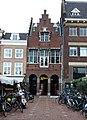 Markt 40, Gouda. De Beursklok.jpg