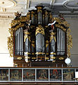 Marktbreit St Nikolai Orgel.jpg