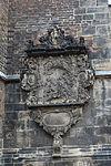 Marktkirche (Hannover) - Hu 21.jpg