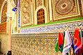 Maroc patrimoine.jpeg