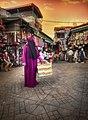 Marrakech (49410965502).jpg