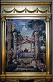 Marriage at Cana by unidentified painter - Side altar - Berlin Cathedral - Berlin - Germany 2017.jpg