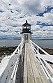 Marshall Point Lighthouse Walk Far.JPG