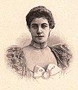 Marthe Brandès.jpg