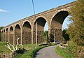 Martholme Viaduct (geograph 3695617).jpg