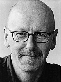 Martin Duffy Portrait © Jens Winter.jpg