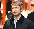 Martin Freeman filming Sherlock cropped2.jpg