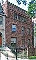Martin Roche-John Tait House Chicago IL.jpg