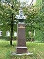 Martin Wolff - Denkmal Adolf Bardeleben.jpg