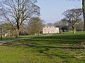 Marton Hall - geograph.org.uk - 1209203.jpg