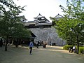 Marunouchi, Matsuyama, Ehime Prefecture 790-0008, Japan - panoramio (14).jpg