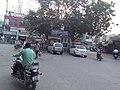 Maruti Chowk, Palam.jpg
