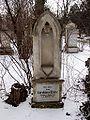 Marx cemetery 073.jpg
