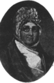 Mary Morris Boggs by Robert Field.png