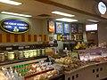 MarylandHouse GreatAmericanBagelBakery.jpg