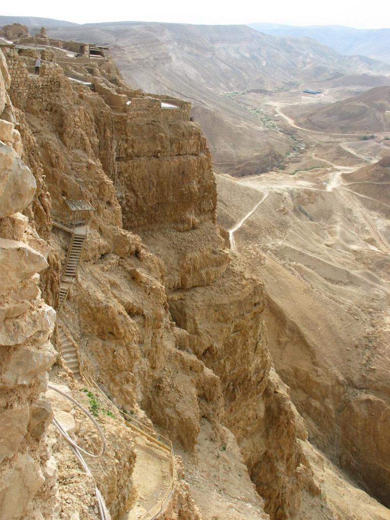 Masada03 ST 04