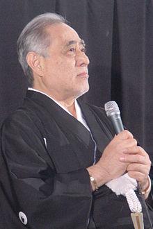 津川雅彦 - ウィキペディアより引用