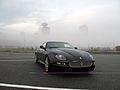 Maserati GranSport 10.jpg