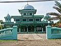 Masjid Nurul Huda Wirakanan - panoramio.jpg