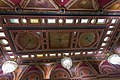 Masonic Hall - Renaissance Room 2017 Ceiling.jpg