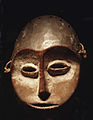 Masque Lega-RDC.jpg