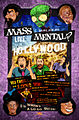 Mass Mental Live Whisky-A-Go-Go August 26th-2014 by The Universe is Not Enough.jpg