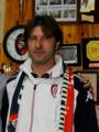Massimo Rastelli, Cagliari Calcio, 2015.png