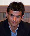 Massimo Zedda, actuel maire de Cagliari.jpg